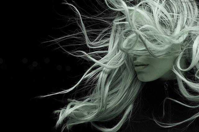 aloe vera per capelli forfora
