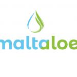 malta_aloe_vera_logo