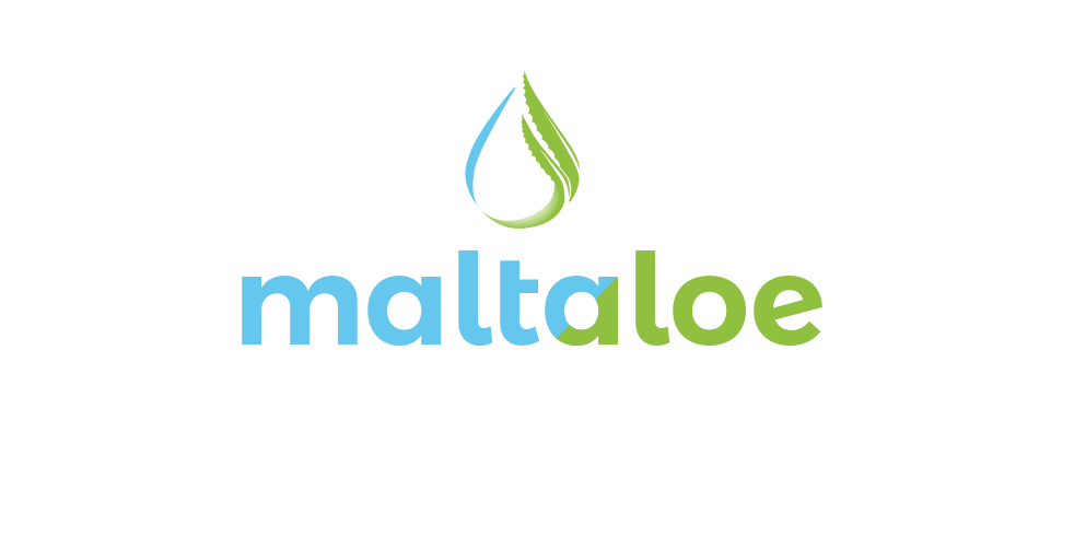 Maltaloe LOGO 1