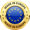 aloe_vera_made_in_europe