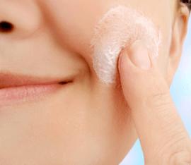 moisturize_aloe