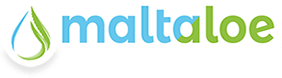 Maltaloe | The Natural Way